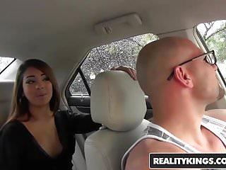 Mens jockey bikini briefs ship free - Realitykings - 8th street latinas - nip jockey