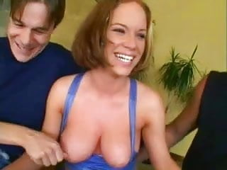 Aimee mullins nude - Aimee d 3some