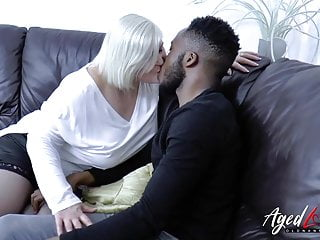 Old sex video Agedlove hardcore mature sex video compilation