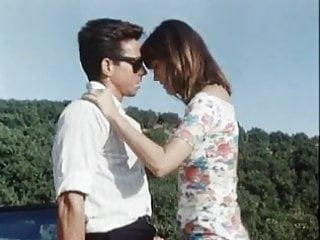Lesbian beverly - Kathrins feuchter trip durch beverly-hills 1991