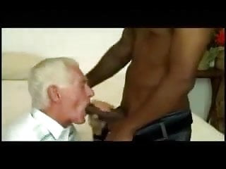 Carls jr bikini commecial - Uncle carl shares black cock