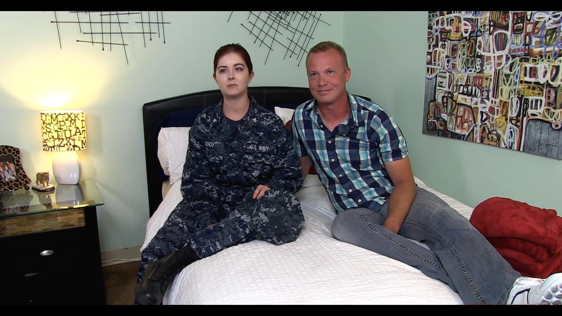 Navy babe fucking pics