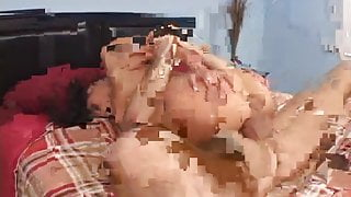 Naughty Latina
