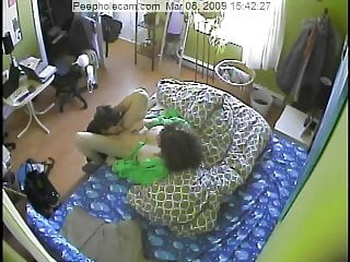 Hostel hidden cam sex images Hidden cam sex
