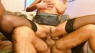 Full Porn Film 7