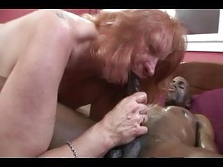 International adult and continuing education Gummy blowjob continues and a fuck