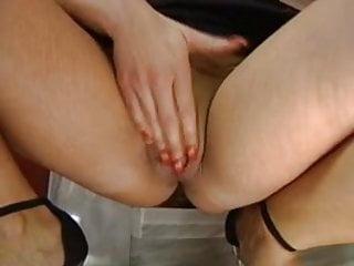 Kimberly garcia nude Susana de garcia - schmutzige scheidung