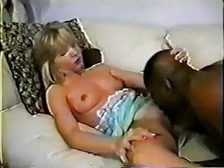 Sexy pet lovers contact - Sexy texas wife with black lover