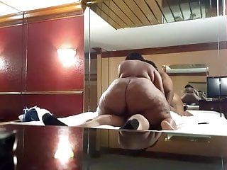 Pear pussy Ssbbw pear riding