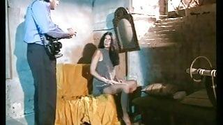 Extreme Sexspiele 1