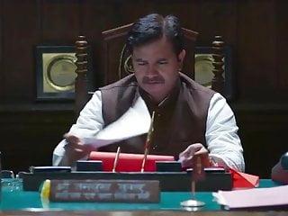 British politician sex Indian politician and secretary kamalika chanda