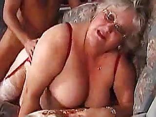 Shemale fuck granny Fuck granny