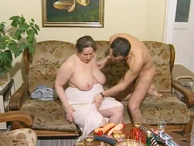 Mother Daughter Takes Dick