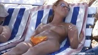 Monika's holiday in Egypt