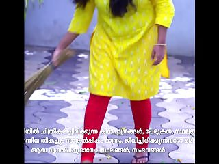 Actress indian picture porn south Serial actress indian malayali