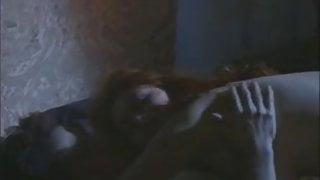 Giovanna Chicco Lucia Prato - Nude scene from Le Castellane