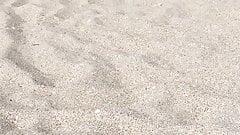 Haulover Naturist Beach Voyeur - 07