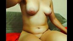 Sexy Girl Chloa Masturbating on - tryhotgirls (www.indoporn.xyz)