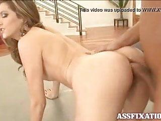 Jenna haze nude pics free Jenna haze anal