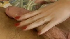 Teeny Exzesse 32- full german movie