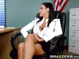 Audrey bitoni safe sex video Brazzers - big tits at school - audrey bitoni jessy jones -