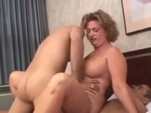 Double Penetration My Wife