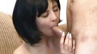 video 4 r72