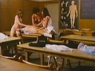 Group sex education in japan Horny education