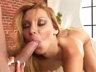 Cindy hope porn star - Cindy hope beautiful blowjob 2
