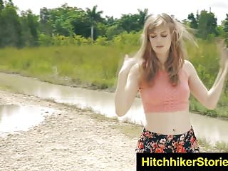 Lilian exploited teen - Helplessteens dolly leigh exploited teen