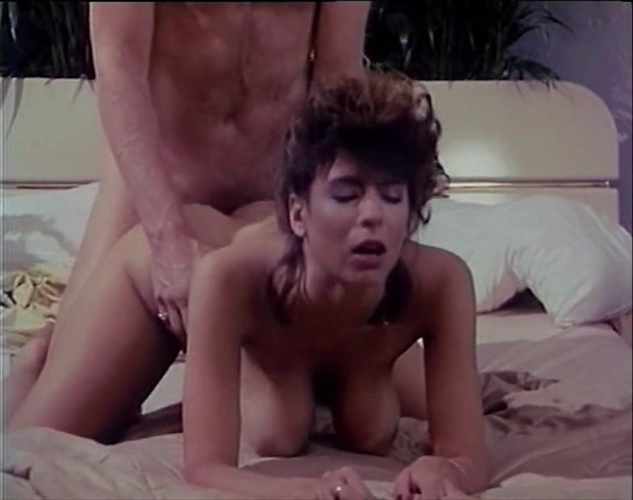 perfect nude videos