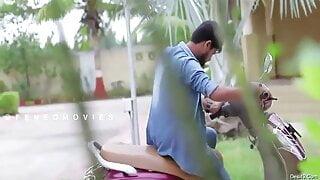 Indian Desi Bhabhi