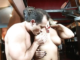 Massage oils sex - Oil my tits then ill blow you