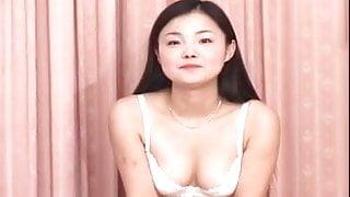 Cute Chinese Girls011
