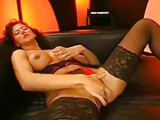 Mrs nude world - The worlds most sloppiest gangbang ever