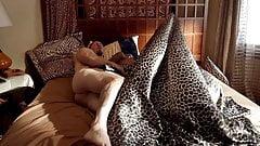 Shanola Hampton Juicy Threesome Shameless Sex ScandalPlanet