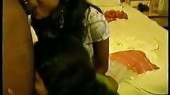 1 guy 2 girls indian