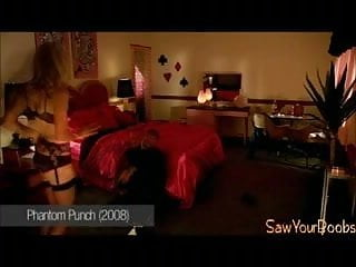 California valley girls porn movie - Bridgette wilson - sawyourboobs.com