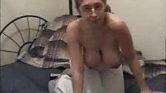 Kurvs - Guess...
