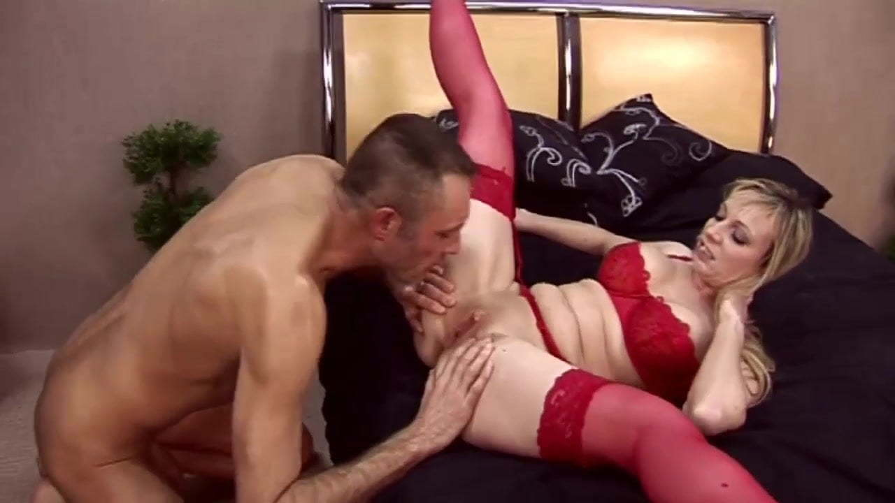 Dirty Talking Anal Dildo
