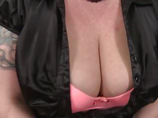 Mature mum young boy Mature mum with saggy tits seduce boy