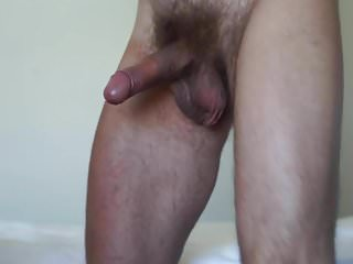 Amateur fuck hairy Fuck hairy cunt wife when she shakes tits.