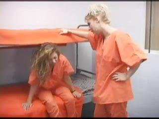 Web vidio lesbian prisoners having sex Lesbian prisoners anal