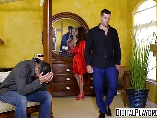 Itp blood disease adult - Digitalplayground - blood sisters 3