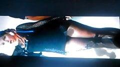 Hayley Williams cumshot tribute hot #4