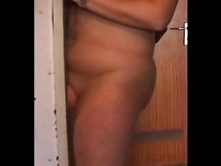 Mount aerie french lick - Bbw riding wall mounted dildo