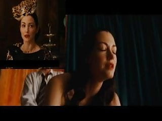 Julie dreyfus nude gallery Julie dreyfus sex scene in inglourious basterds slow loop