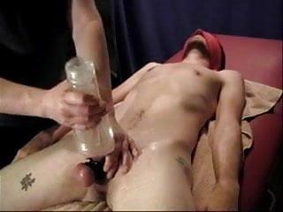 sexshop budapest – INTIM CENTER szexshop