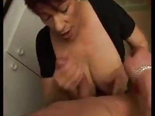 Free first class pussy porn movies - First class french salope bvr