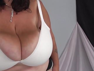 Xhamster mature seduction The best big tits xhamster